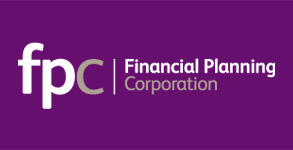 Financial Planning Corporation