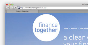 Finance Together