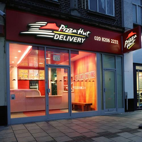pizzadel1
